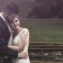 Hochzeit, Wedding, Bride, Love, Liebe, Dress, Denny, Traub, Dream-Picture